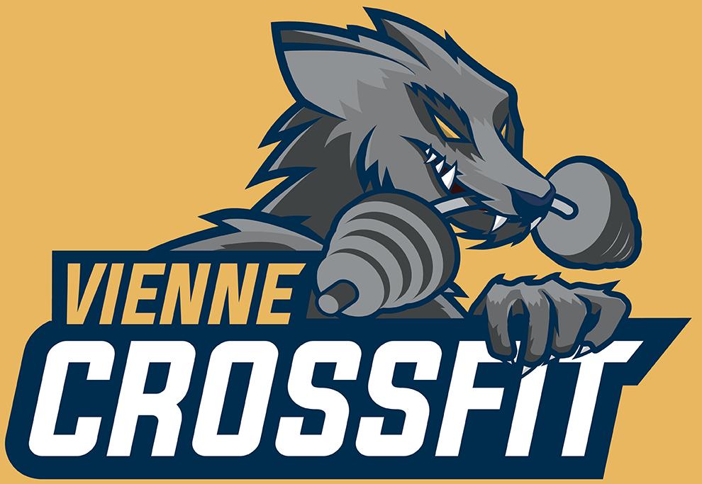 Vienne Crossfit
